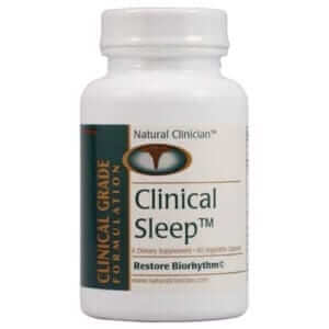 Clinical Sleep