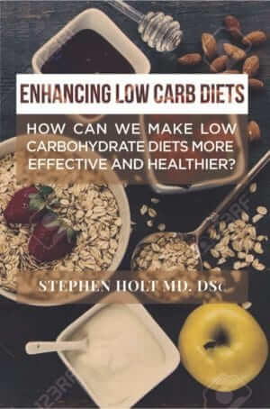 Enhancing Low Carb Diets