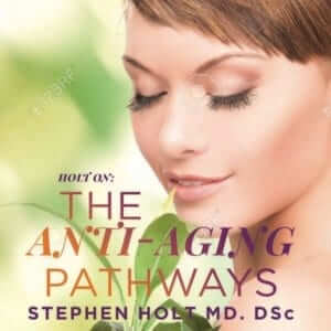 The AntiAging Pathways